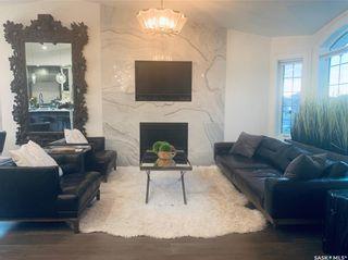 Photo 7: 2903 CRANBOURN Crescent in Regina: Windsor Park Residential for sale : MLS®# SK870848