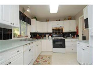 Photo 4:  in SOOKE: Sk Broomhill Half Duplex for sale (Sooke)  : MLS®# 458031