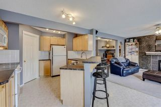 Photo 14: 180 BRIDLEPOST Green SW in Calgary: Bridlewood House for sale : MLS®# C4181194