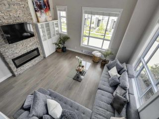 """Photo 9: 46 2888 156 Street in Surrey: Grandview Surrey Townhouse for sale in """"HYDE PARK"""" (South Surrey White Rock)  : MLS®# R2575934"""