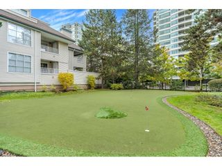 """Photo 24: 55 10038 150 Street in Surrey: Guildford Townhouse for sale in """"MAYFIELD GREEN"""" (North Surrey)  : MLS®# R2623721"""