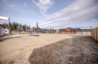 Photo 5: 737 Salal St in : CR Willow Point Land for sale (Campbell River)  : MLS®# 872006