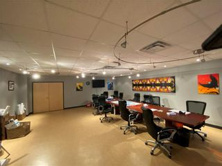 Photo 8: 193 Sherbrook Street in Winnipeg: Industrial / Commercial / Investment for sale (5B)  : MLS®# 202119335