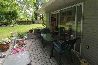 Photo 19: 3258 STRATHAVEN Lane in North Vancouver: Windsor Park NV House for sale : MLS®# R2087577