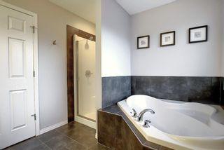 Photo 23: 316 Cimarron Vista Way: Okotoks Detached for sale : MLS®# A1048616