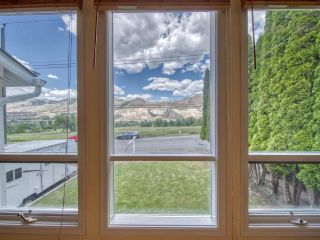 Photo 13: 6123 DALLAS DRIVE in Kamloops: Dallas House for sale : MLS®# 151734