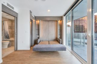 """Photo 17: 812 89 NELSON Street in Vancouver: Yaletown Condo for sale in """"THE ARC"""" (Vancouver West)  : MLS®# R2504656"""