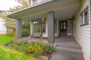 Photo 22: 2829 MARA DRIVE in Coquitlam: Coquitlam East House for sale : MLS®# R2508220
