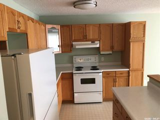 Photo 3: 306 602 7th Street in Humboldt: Residential for sale : MLS®# SK867803