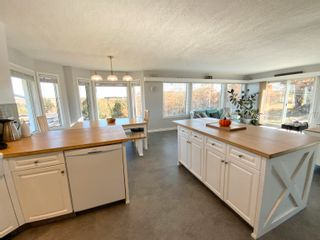 Photo 7: 76 Casa Vista Drive: Rural Sturgeon County House for sale : MLS®# E4266053