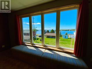 Photo 41: 58 Main Street in Boyd's Cove: House for sale : MLS®# 1232188