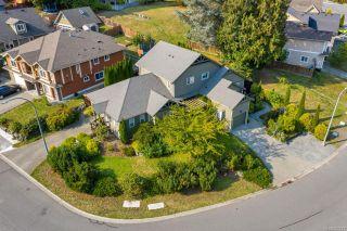 Photo 37: 5968 Stonehaven Dr in : Du West Duncan Half Duplex for sale (Duncan)  : MLS®# 857267