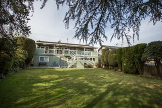 Photo 27: 2170 DAWES HILL Road in Coquitlam: Cape Horn House for sale : MLS®# R2568201