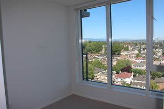 Photo 4:  in vancouver: Condo for rent (Vancouver West)  : MLS®# AR021