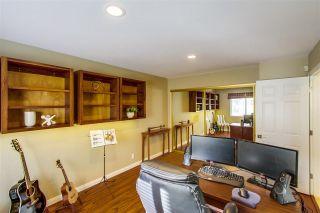 Photo 17: ENCINITAS House for sale : 4 bedrooms : 226 Meadow Vista Way