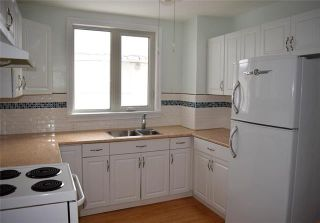 Photo 5: 854 Dudley Avenue in Winnipeg: Crescentwood Residential for sale (1B)  : MLS®# 1904508