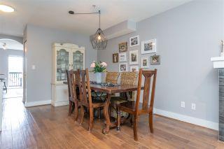 Photo 7: 4 15833 26 Avenue in Surrey: Grandview Surrey Townhouse for sale (South Surrey White Rock)  : MLS®# R2376987