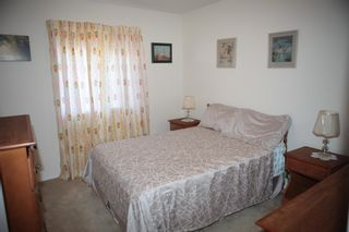 """Photo 16: 8 9921 QUARRY Road in Chilliwack: Chilliwack N Yale-Well House for sale in """"BRAESIDE ESTATES"""" : MLS®# R2593885"""