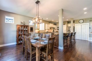 """Photo 11: 20497 67B Avenue in Langley: Willoughby Heights House for sale in """"TANGLEWOOD"""" : MLS®# R2555666"""