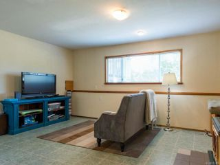 Photo 11: 2070 GULL Avenue in COMOX: CV Comox (Town of) House for sale (Comox Valley)  : MLS®# 817465