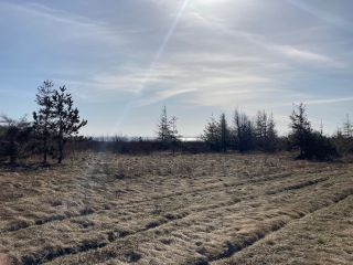 Photo 6: 92-1 Malagash Road in Malagash Point: 102N-North Of Hwy 104 Vacant Land for sale (Northern Region)  : MLS®# 202108290