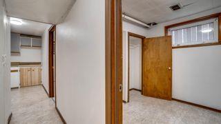 Photo 19: 12833 67 Street in Edmonton: Zone 02 House for sale : MLS®# E4260817