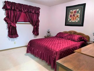 Photo 17: 550 2nd Street South in Ste Rose Du Lac: R31 Residential for sale (R31 - Parkland)  : MLS®# 202118455