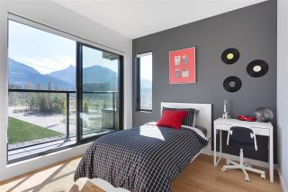 Photo 8: 2954 HUCKLEBERRY Drive in Squamish: University Highlands House for sale : MLS®# R2545875