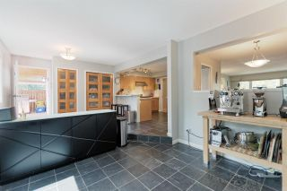 Photo 7: 1423 EVELYN Street in North Vancouver: Lynn Valley House for sale : MLS®# R2271341