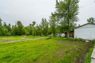 Photo 4: 9092 HILLTOP Road in Prince George: Haldi House for sale (PG City South (Zone 74))  : MLS®# R2465007