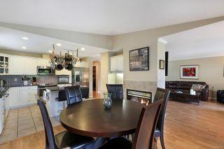 Photo 14: 20 3100 Kensington Cres in Courtenay: CV Crown Isle Row/Townhouse for sale (Comox Valley)  : MLS®# 888296