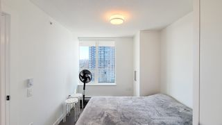 """Photo 6: 2303 988 QUAYSIDE Drive in New Westminster: Quay Condo for sale in """"RIVERSKY2"""" : MLS®# R2601424"""