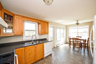 Photo 11: 50 Whitehall Crescent in Dartmouth: 17-Woodlawn, Portland Estates, Nantucket Residential for sale (Halifax-Dartmouth)  : MLS®# 202020073