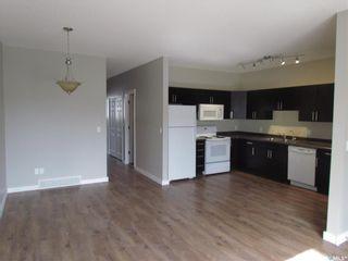Photo 2: 1104 Garnet Street in Regina: Washington Park Residential for sale : MLS®# SK868481