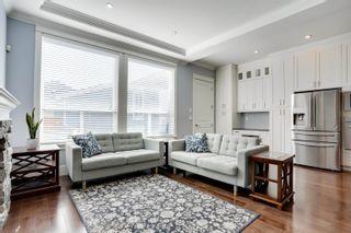 Photo 8: 17410 2B Avenue in Surrey: Pacific Douglas House for sale (South Surrey White Rock)  : MLS®# R2621126