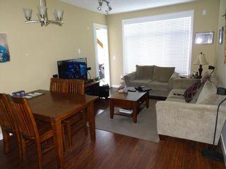 Photo 14: 205 12565 190A Street in CEDAR DOWNS: Home for sale : MLS®# r2207991