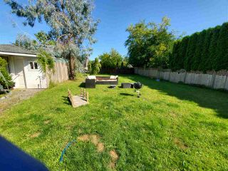 Photo 28: 5070 WESTMINSTER Avenue in Delta: Hawthorne House for sale (Ladner)  : MLS®# R2459366