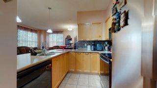 Photo 10: 2-102 4245 139 Avenue in Edmonton: Zone 35 Condo for sale : MLS®# E4250077