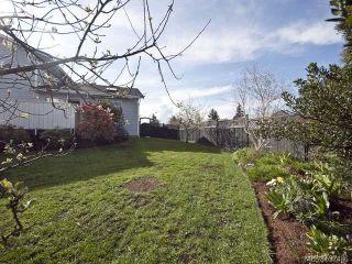 Photo 32: 616 MURRELET DRIVE in COMOX: CV Comox (Town of) House for sale (Comox Valley)  : MLS®# 697486