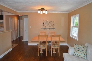 Photo 11: 177 Toynbee Trail in Toronto: Guildwood House (Bungalow) for sale (Toronto E08)  : MLS®# E3537918