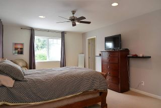 Photo 11: 495 SHAW Road in Gibsons: Gibsons & Area House for sale (Sunshine Coast)  : MLS®# R2070903