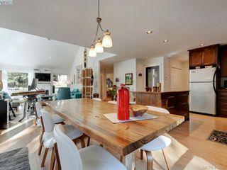 Photo 10: 2640 Sheringham Point Rd in SOOKE: Sk Sheringham Pnt House for sale (Sooke)  : MLS®# 810223