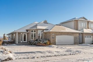 Photo 2: 9411 WASCANA Mews in Regina: Wascana View Residential for sale : MLS®# SK841536