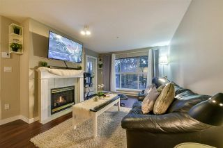 "Photo 9: 319 9626 148 Street in Surrey: Guildford Condo for sale in ""Hartford Woods"" (North Surrey)  : MLS®# R2228144"