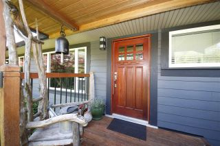 Photo 19: 41521 GRANT Road in Squamish: Brackendale House for sale : MLS®# R2442206