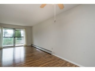 """Photo 11: 309 32119 OLD YALE Road in Abbotsford: Abbotsford West Condo for sale in """"YALE MANOR"""" : MLS®# R2622488"""