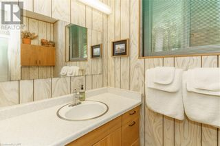 Photo 21: 1302 ACTON ISLAND Road in Bala: House for sale : MLS®# 40159188