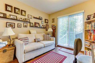 Photo 16: 24 20799 119 Avenue in Maple Ridge: Southwest Maple Ridge Townhouse for sale : MLS®# R2514814