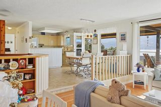 Photo 15: 5186 Robinson Place, in Peachland: House for sale : MLS®# 10240845