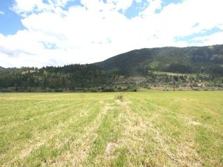 Photo 23: 5976 VLA ROAD in : Chase House for sale (South East)  : MLS®# 135437
